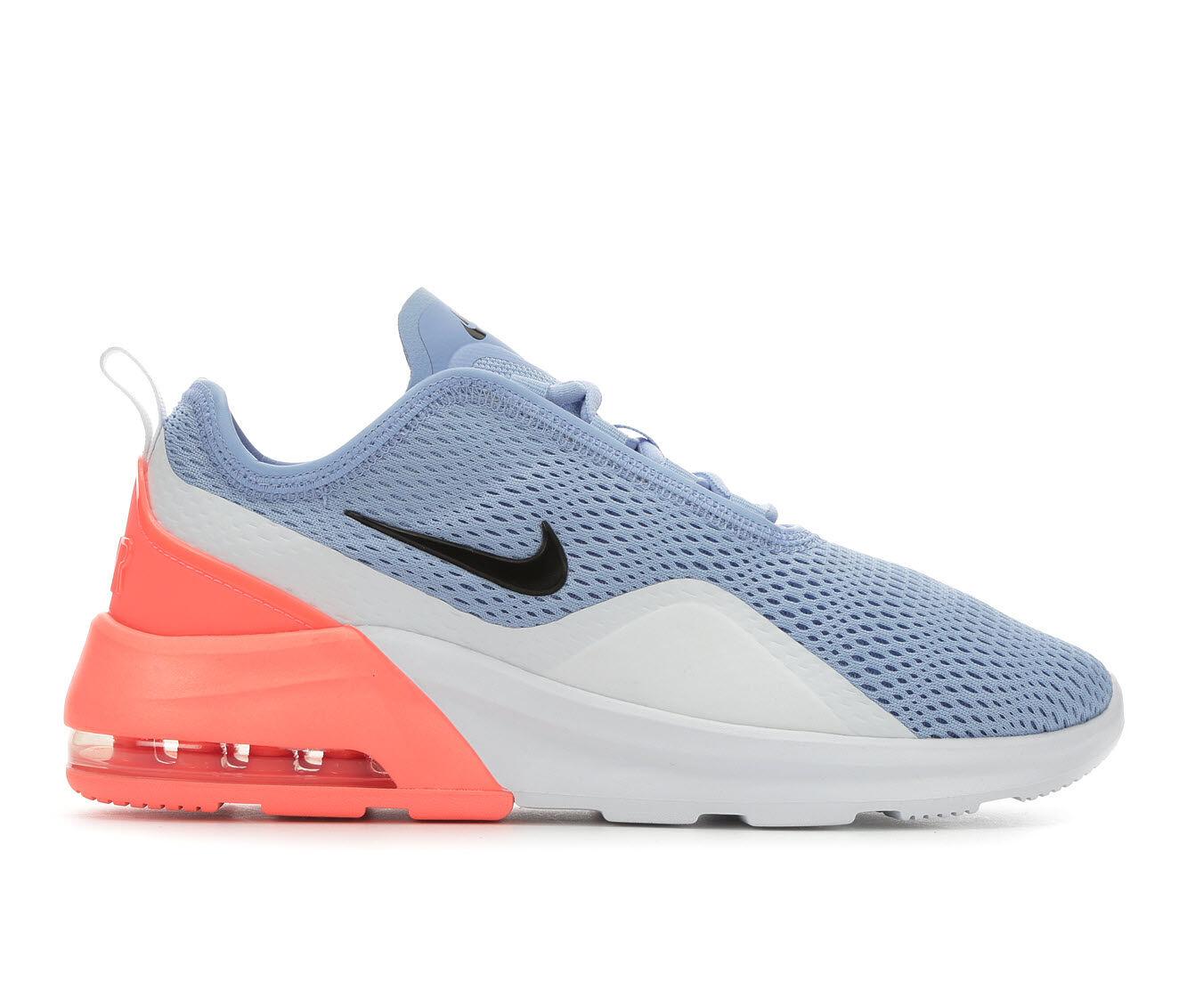 Women's Nike Air Max Motion 2 Sneakers |