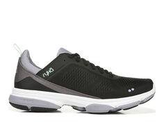 Women's Ryka Devotion XT 2 Training Shoes