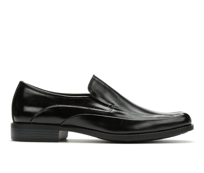 Men's Stacy Adams Elston Slip On Dress Shoes