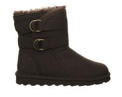 Women's Bearpaw Aloe Vegan Winter Boots