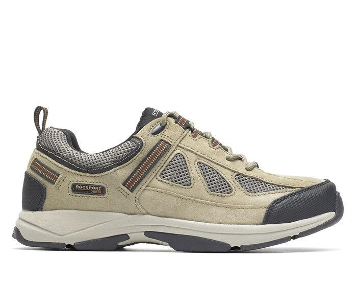 Men's Rockport Rock Cove Casual Sneakers