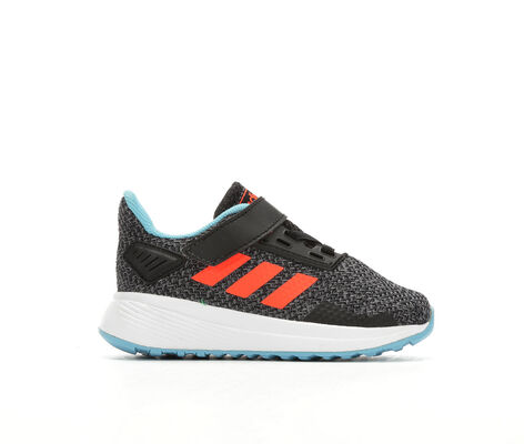 Boys' Adidas Infant Duramo Athletic Shoes