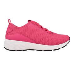 Women's Easy Spirit Skip Sneakers
