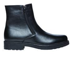 Men's Propet Troy Boots
