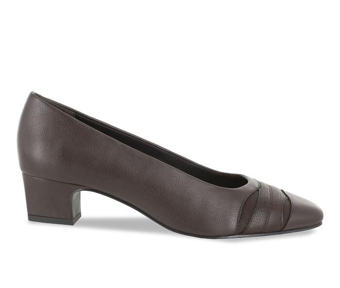 Women's Easy Street Babette Shoes