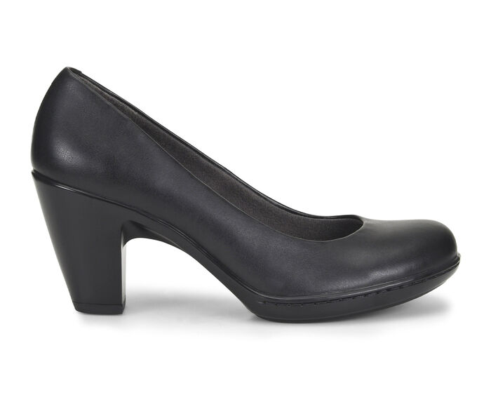 Women's EuroSoft Vella Pumps
