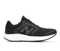 Men's New Balance M520V2 Running Shoes