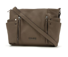 Kenneth Cole Reaction Ines Mid Crossbody