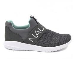 Women's Nautica Canvey Slip-On Sneakers