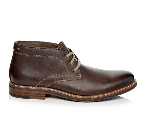 Men's Dockers Longden Chukka Boots