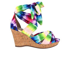 Women's Impo Ohanna Wedge Sandals