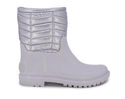 Women's Nautica Aalilah Rain Boots