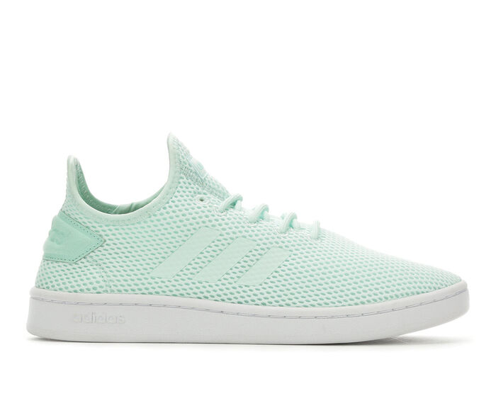 Women's Adidas Court Adapt Tennis Shoes