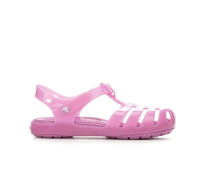 Girls' Crocs Infant & Toddler Isabella Sandals