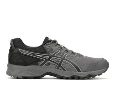 Men's ASICS Gel Sonoma 3 Trail Running Shoes