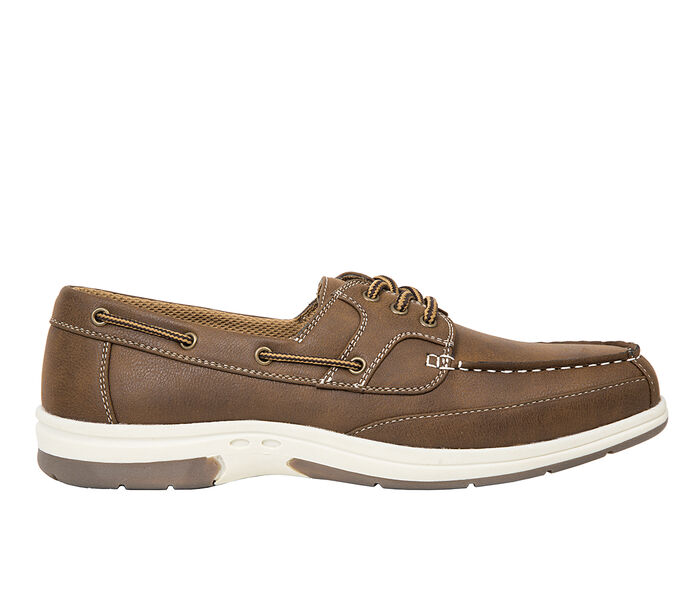 Men's Deer Stags Mitch Boat Shoes