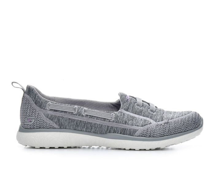 Women's Skechers Topnotch 23317 Slip-Ons