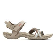 Women's Teva Verra Hiking Sandals