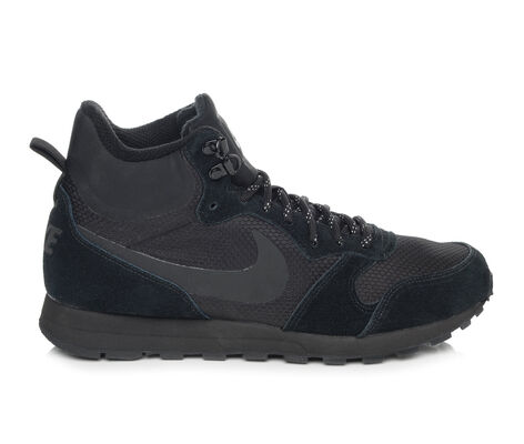 Men's Nike MD Runner 2 Mid Premium Sneakers