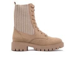 Women's Esprit Ana Lace-Up Boots