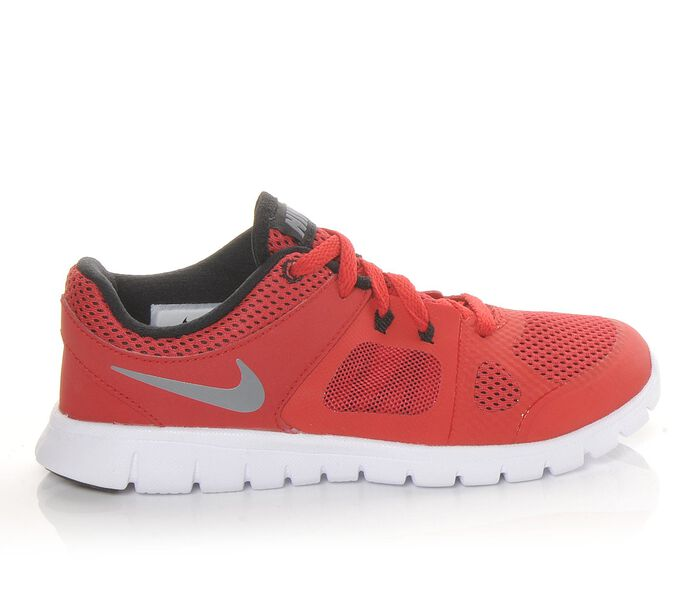 Boys' Nike Flex 2014 Run PS Running Shoes