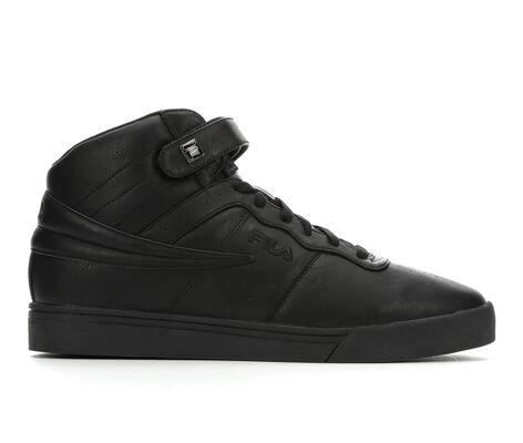 Men's Fila Vulc 13 Distressed Retro Sneakers