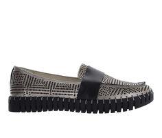 Bernie Mev TW74 Shoes