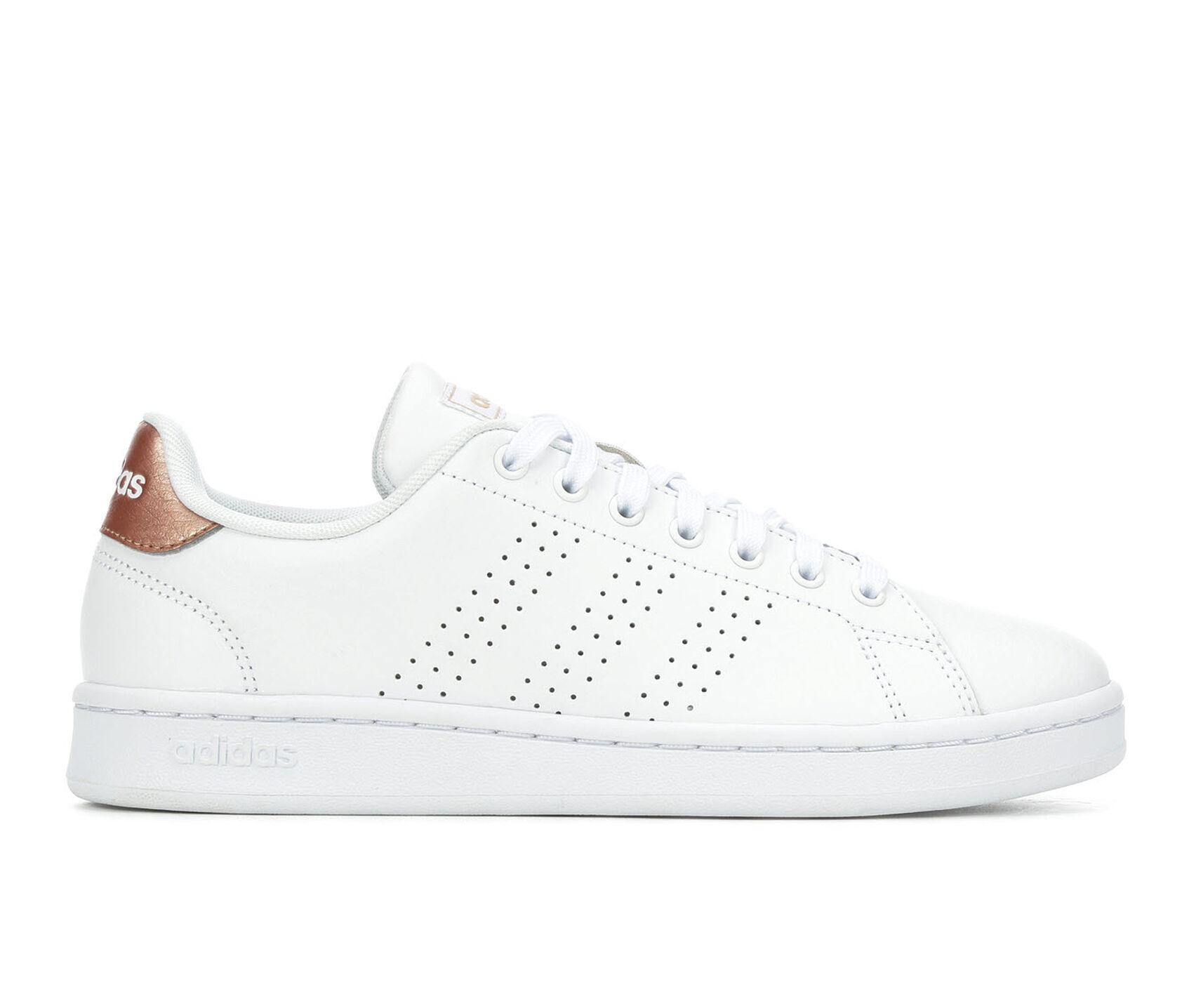 meilleures baskets 7e45b 32a7c Women's Adidas Advantage Clean Sneakers