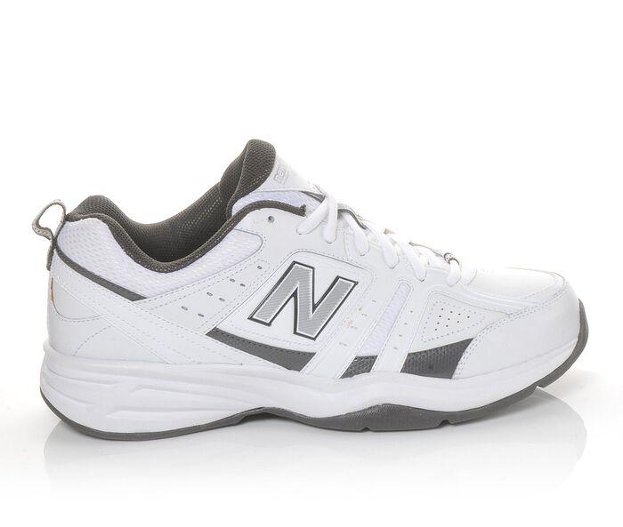 Men's New Balance MX409V2 Training Shoes