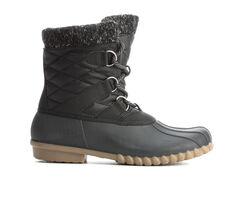 Women's Baretraps Faiya Duck Boots