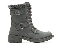 Women's Rocket Dog Travel Boots