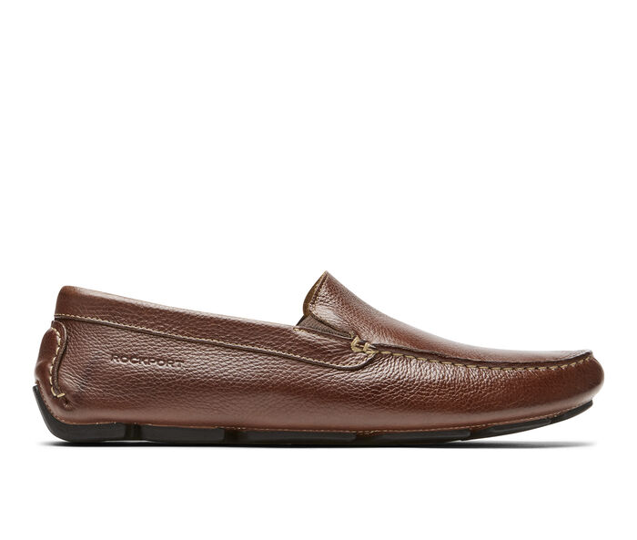 Men's Rockport Rhyder Venetian Slip-On Shoes