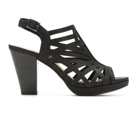 Women's Solanz Katie Dress Sandals