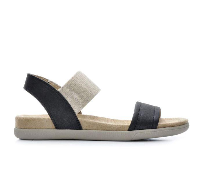 Women's Axxiom Grace Sandals
