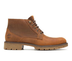 Men's Timberland Elmhurst Chukka Boots