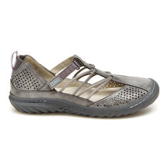 Women's JBU by Jambu Fig Outdoor Shoes
