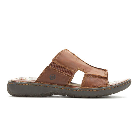 Men's Born Robert Slide Outdoor Sandals
