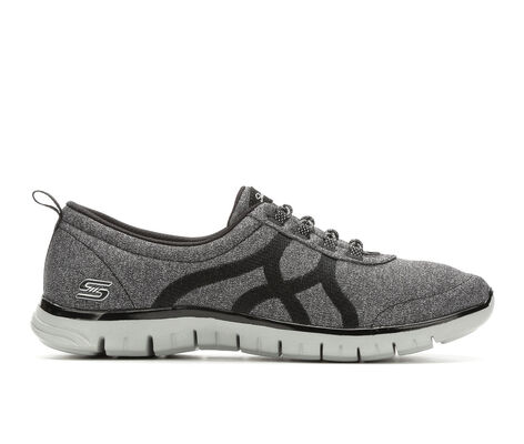 Women's Skechers Bright Days 23462 Casual Shoes