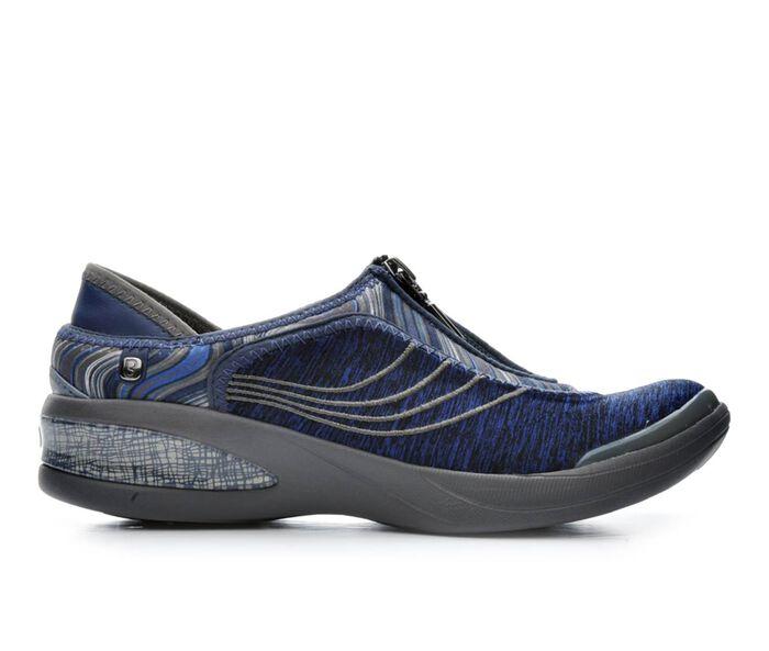 Women's BZEES Fancy Casual Shoes