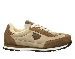 Men's Bearpaw Mogul Sneakers