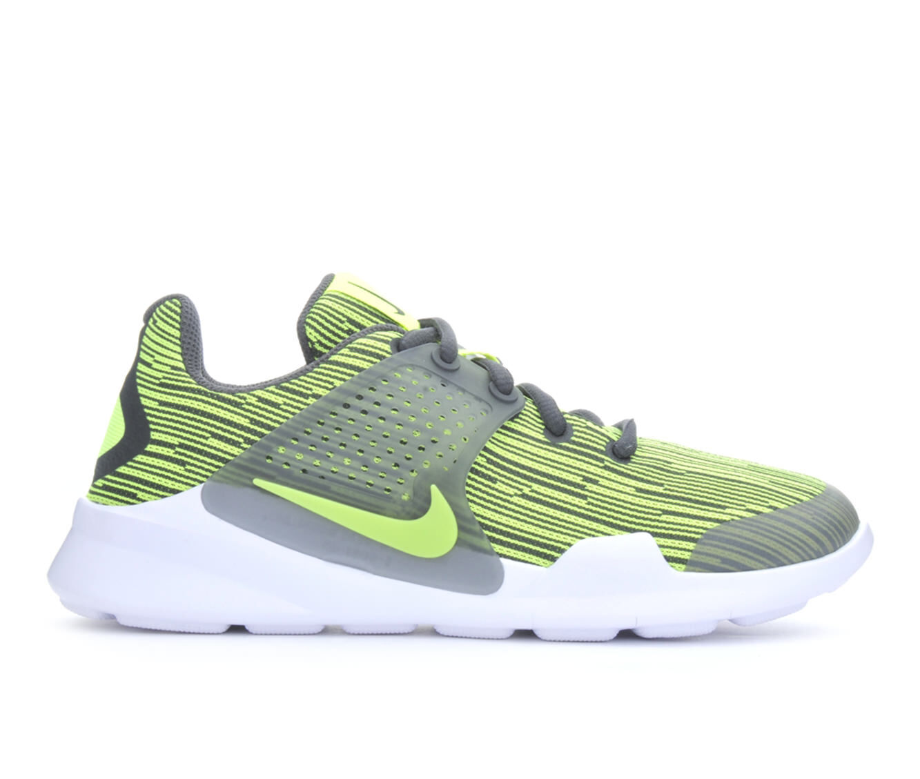 Images. Boys' Nike Arrowz SE GS Running Shoes