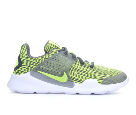 Boys' Nike Arrowz SE GS Running Shoes
