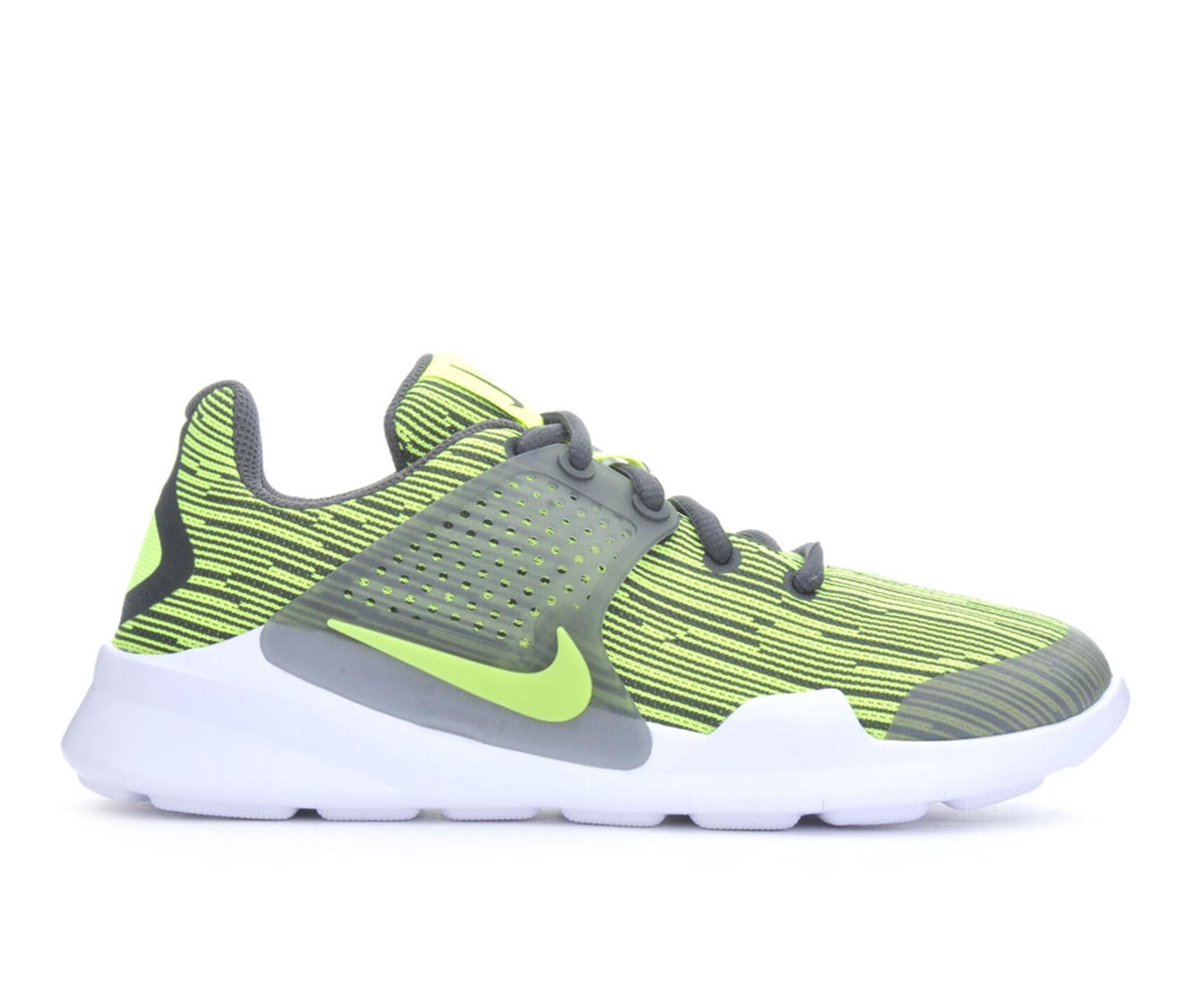 Boys Nike Arrowz SE GS Running Shoes