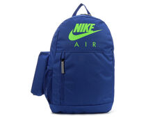 Nike Graphic Elemental Backpack