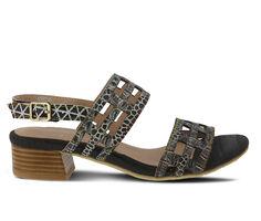 Women's L'Artiste Anesa Shoes