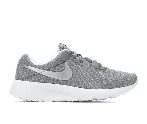 Girls' Nike Tanjun 10.5-3 Girls Sneakers