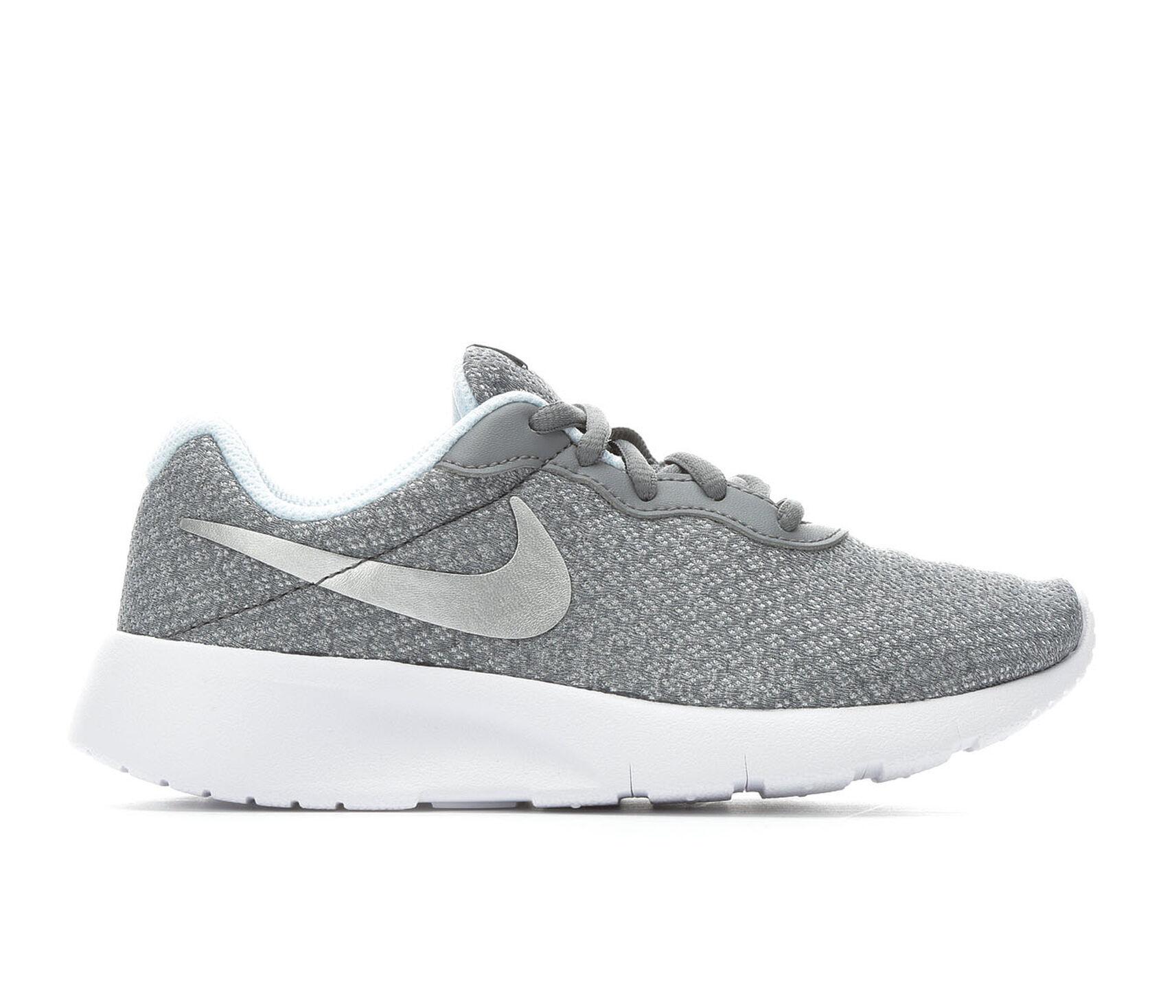 Nike Roshe Shoe Carnival