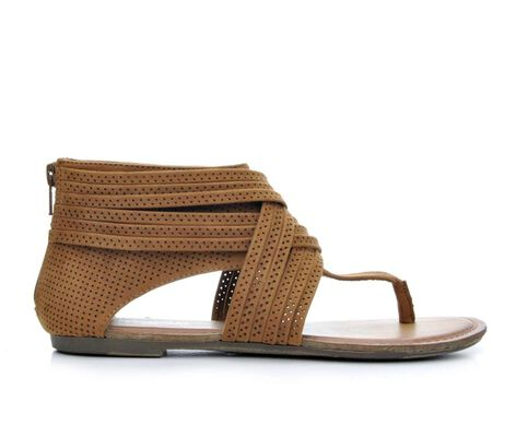 Women's Makalu Zoyla Sandals