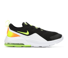 Boys' Nike Little Kid Air Max Motion Running Shoes