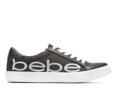 Women's Bebe Sport Deean Sneakers